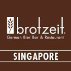 brotzeit-pte-ltd.jpg