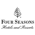 four-seasons-hotel.jpg