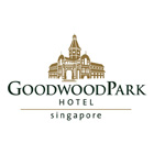 goodwood-park-hotel-private-limited.jpg