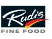 Rudi's Fine Food